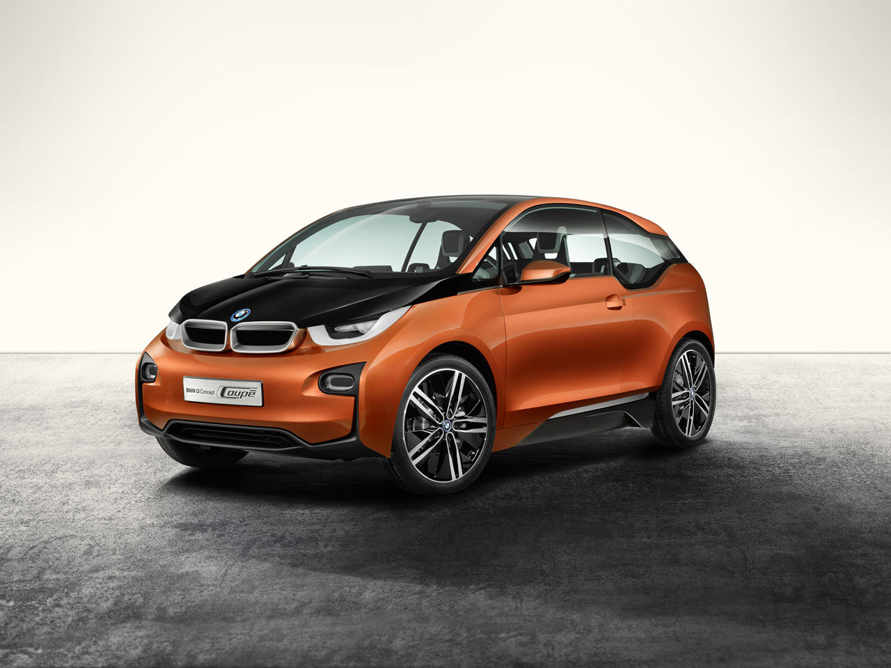 la bmw i3 sera vendue au prix de autoday. Black Bedroom Furniture Sets. Home Design Ideas